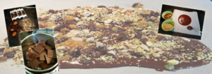 header-chocolat-bark-met-noten-en-vruchten